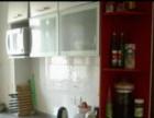 房山长阳地区二手房出售 碧桂园小区90平米 两居 看房方便