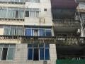 龙江桥龙江宾馆附近附近