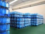 成都桶裝水配送水