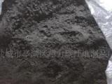 碳纤维粉批量定做、按单生产