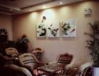 个人)南坪上海城东门临街盈利茶楼转让