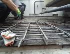 北京顺义区搭建钢结构跃层 夹层楼板 现浇阁楼楼板