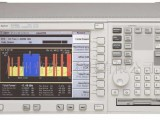 库存现货安捷伦E4406A频谱分析仪