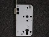 供應安朗杰Briton HL1000系列歐標不銹鋼機械門鎖