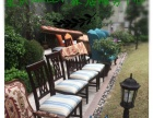 重庆专业高端沙发清洗,床垫、地毯清洗,窗帘清洗