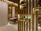 上海室内装潢设计教育培训学院