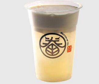 眷茶是哪里的品牌 属于哪个公司 眷茶加盟费多少