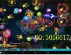 河北手机棋牌游戏平台首选华软软件开发商