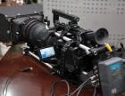 重庆摄像机出租