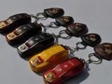 批发 直板个性小手机  卡通儿童手机  保时捷钥匙扣F-911手
