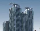 新世界中心10楼100平方米精装办公楼 租1800