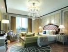 上海好的室内设计培训班哪个好?