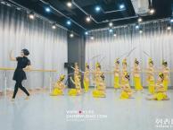 长沙儿童街舞培训 男孩学什么舞蹈好 免费试课 单色舞蹈