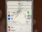 魅族 小米 苹果手机换屏维修