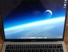 国行 2017款MacBook Pro