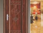 明顺门业生产批发白城铝合金不锈钢卫浴门不锈钢房门钢质门