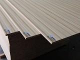 供应惠州淡水耐磨免漆板/生态板