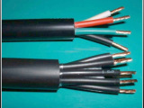 生产销售 阻燃矿用控制电缆 高温控制电缆