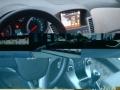 雪佛兰 科鲁兹 2010款 1.6 手动 SL天地版车况好价格低