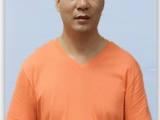 8月22日陕西西安飞虎闪电针灸诊疗针法培训班
