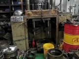 东莞市龙田液压维修油缸液压机油泵及液压系统