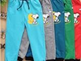 春季服饰,童装卫衣裤6.8块,纯棉舒适,厂家直批