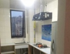 儿童医院永旺人才市场附近长期短租房日租房出租有主卧带内卫