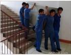 肥城吉庆搬家公司 钢琴奇石,安装空调,拆装家具