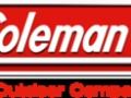科勒曼户外用品加盟