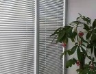 广州二手房翻新墙面线灰刷墙插座安装