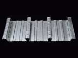 燕尾楼承板1.2每平方多少钱 压型楼承板生产厂家