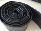 混炼胶哪个公司的好领军品牌湖南固得新材料固得,多年品质
