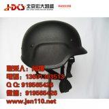防弹盔使用年限,防弹盔保险等级,防弹盔现货供应