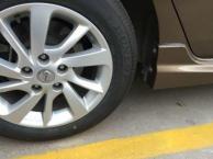 日产轩逸2012款 1.8 CVT XV 尊享版-本公司长期高价