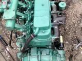成都发动机总成朝柴4102