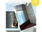 精装修单身公寓,拎包入住,家电齐全,环境干净卫生出行方便