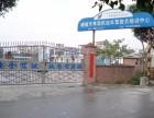 新塘粤驾驾校学车 一对一教学 分期付款