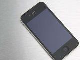 新款低端 Apple/苹果手机 原装正品 智能iphone4手机