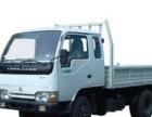 空车拉货、货运物流、物资配送、大件运输、专业靠谱