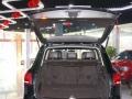 大众 途锐 2011款 3.0TSI 手自一体 四驱舒适型购车尊