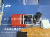 供应XTY-A3型打码器 陕西鸡蛋打码机 仿喷码打码器 瓶盖打码