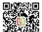 伊诺特加盟 一次性水晶餐具QS无菌全国招募代理