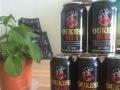青岛都市一族啤酒加盟 名酒 投资金额 50万元以上