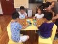 百子湾少儿围棋培训 百子湾儿童围棋培训