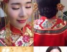 临海专业新娘跟妆,儿童舞台妆