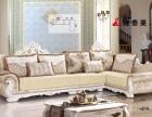 布艺沙发厂家哪家好?成都沙发品牌怎么样?