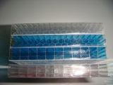 厂家特惠供应阳光板、耐力板、铝压条、收边(图) 阳光板 耐力板