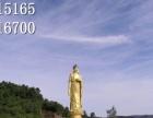 生态文化陵园—太原寿仙施孝园(陵园、公墓、墓地)