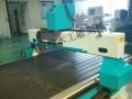 厂家直销木工雕刻机古典红木家具雕刻机欧式家具雕刻机