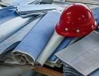 武汉2019年建筑电工证报名建筑电工考试建筑电工培训